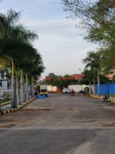 Project Image of 854.0 - 2607.0 Sq.ft Residential Plot Plot for buy in Reliaable The Signature At South