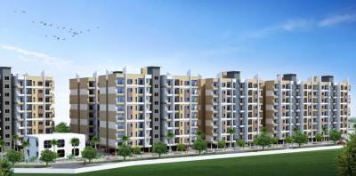 Project Image of 500.09 - 1697.58 Sq.ft 2 BHK Apartment for buy in Dolphin Jewel O