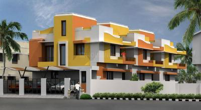 Gallery Cover Pic of Engineers Rishab Villas