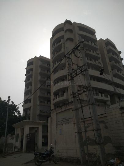 Project Image of 1375 - 1795 Sq.ft 2 BHK Apartment for buy in Tulip Heights