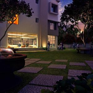 Project Image of 400.0 - 1342.0 Sq.ft Studio Studio Apartment for buy in Eden Belvedere