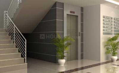 मिलेनियम एक्रोपोलिस में खरीदने के लिए 538.0 - 801.0 Sq.ft 2 BHK अपार्टमेंट प्रोजेक्ट  की तस्वीर