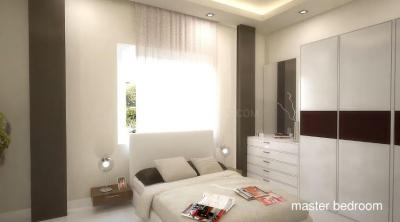 Project Image of 893.0 - 1600.0 Sq.ft 2 BHK Apartment for buy in Rami Reddy Mahadev Towers