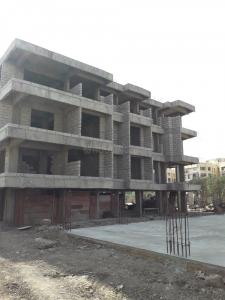 Gallery Cover Pic of Sugandhi Swastik Residency Building No 2