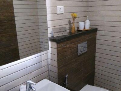 Project Image of 0 - 5200 Sq.ft 4 BHK Villa for buy in Jaypee Greens Villas