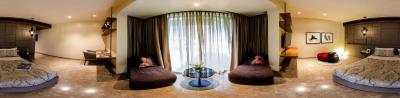 Project Image of 4044 - 4177 Sq.ft 4 BHK Apartment for buy in Clover Esperanza