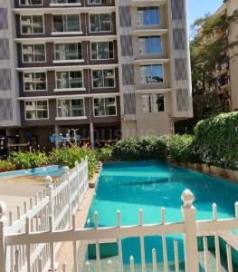 Project Image of 539.0 - 1582.0 Sq.ft 2 BHK Apartment for buy in Kabra Centroid A