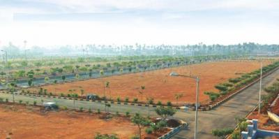 2925 Sq.ft Residential Plot for Sale in Sheriguda, Hyderabad