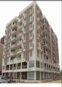 Project Image of 0 - 2088 Sq.ft 3 BHK Apartment for buy in La Gracia