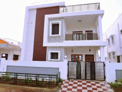 Project Image of 700.0 - 1480.0 Sq.ft 2 BHK Duplex for buy in Omr Grand Town