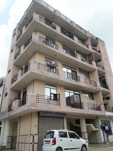 Project Image of 0 - 550.0 Sq.ft 1.5 BHK Independent Floor for buy in Mahabaleshwar MB Floors
