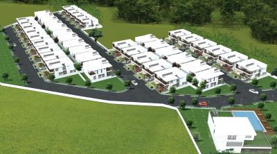 Project Image of 0 - 3400 Sq.ft 3 BHK Villa for buy in Aditya Jivika