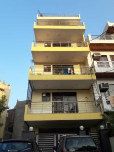 Project Image of 0 - 1100 Sq.ft 2 BHK Independent Floor for buy in Vipul Floors - 2
