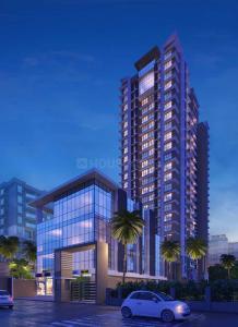 श्रीधाम क्लासिक में खरीदने के लिए 772.1 - 1143.99 Sq.ft 2 BHK अपार्टमेंट प्रोजेक्ट  की तस्वीर