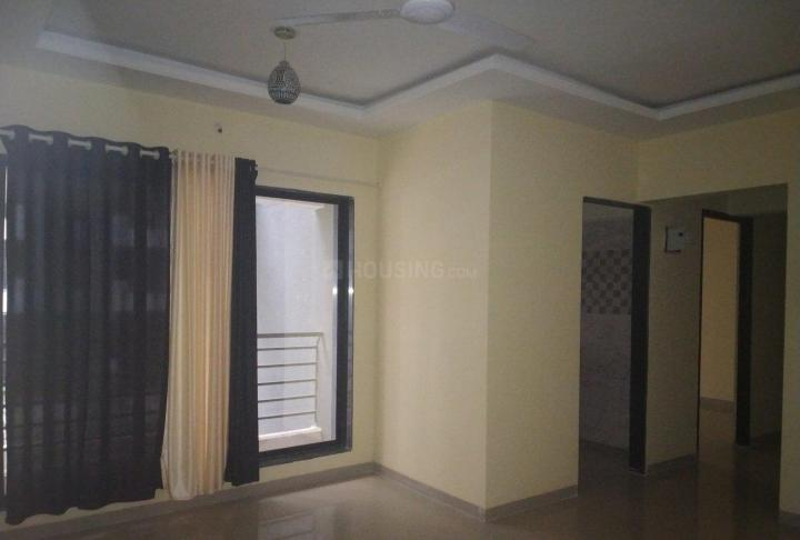 Project Image of 0 - 615.0 Sq.ft 2 BHK Apartment for buy in Cosmos Regency