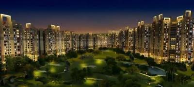 Project Image of 910 - 1620 Sq.ft 2 BHK Apartment for buy in Amrapali Augusta Tower