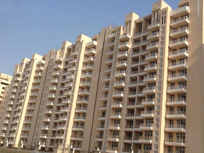 Project Image of 1045.0 - 5289.0 Sq.ft 1.5 BHK Apartment for buy in Raheja Atharva