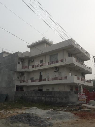 Project Image of 0 - 4000.0 Sq.ft 4 BHK Apartment for buy in Sharma Builder Floor-4