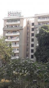 Gallery Cover Image of 2265 Sq.ft 4 BHK Apartment for buy in SVP Gulmohur Greens, Rajendra Nagar for 12500000