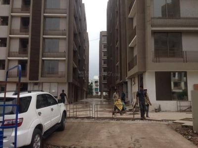 Gallery Cover Image of 1818 Sq.ft 3 BHK Apartment for buy in Shree Ashta Ocean Colina, Nirnay Nagar for 11000000