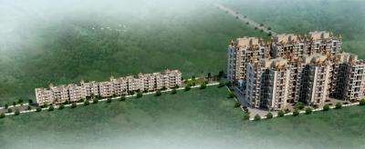 Project Image of 460.0 - 660.0 Sq.ft 1 BHK Apartment for buy in Royale Rahadki Greens New Phase