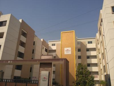 Project Image of 1080.0 - 1630.0 Sq.ft 2 BHK Apartment for buy in Vedant Vihas