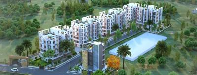 Project Image of 999.0 - 1528.0 Sq.ft 2 BHK Apartment for buy in Srijan Centrum
