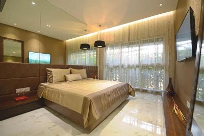 Project Image of 450 - 1650 Sq.ft 1 BHK Apartment for buy in Revanta Diplomatic Greens