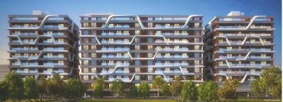 Project Image of 667 - 2228 Sq.ft 2 BHK Apartment for buy in Avinash Magneto Signature Homes II Apartment