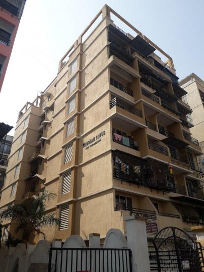Project Image of 0 - 680.0 Sq.ft 1 BHK Apartment for buy in Bhosale Lotus