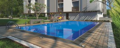 Project Image of 0 - 6000.0 Sq.ft 5 BHK Apartment for buy in Shreeji Palak Elina