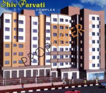 Linkpromoters And Pokar Shiv Parvati Complex