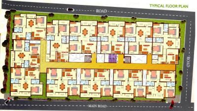 Ram Sai Ram Residency