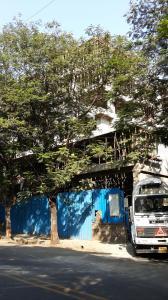 Gallery Cover Pic of Mahesh Borkar Madhuban Co operative Housing Society Ltd