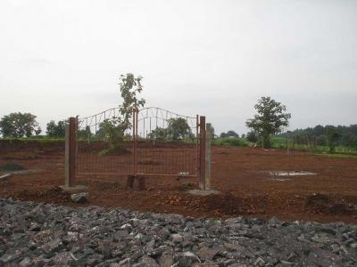 Project Image of 0 - 2400 Sq.ft Residential Plot Plot for buy in Disha Landmarc Silverscreen Phase II
