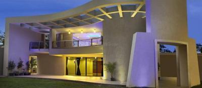 Gallery Cover Image of 1690 Sq.ft 3 BHK Apartment for rent in Lunkad Skylounge, Kalyani Nagar for 46000