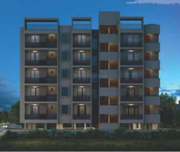 Project Image of 1467 - 1521 Sq.ft 3 BHK Apartment for buy in Yashodhar Residency