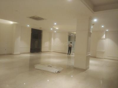 Gallery Cover Image of 1055 Sq.ft 2 BHK Apartment for buy in Mittal Rajnagar Residency, Raj Nagar Extension for 3692000