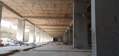 रुचिरा ईरिस में खरीदने के लिए 754.63 - 1690 Sq.ft 2 BHK अपार्टमेंट प्रोजेक्ट  की तस्वीर
