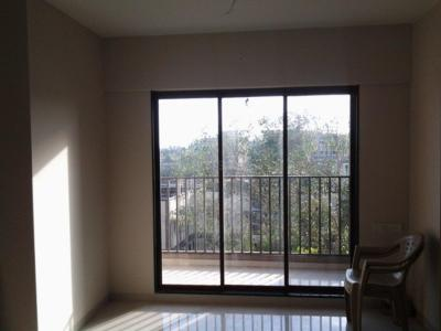 Project Image of 0 - 861 Sq.ft 2.5 BHK Apartment for buy in Milan Nazareth Niketan