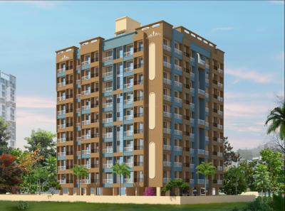Project Image of 357 - 368 Sq.ft 1 BHK Apartment for buy in Marvel Heights