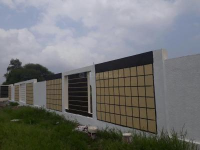 1300 Sq.ft Residential Plot for Sale in Palakhedi, Indore