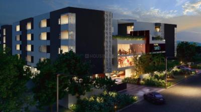 Project Image of 1035.0 - 1210.0 Sq.ft 2 BHK Apartment for buy in Bhuvana Nivaath