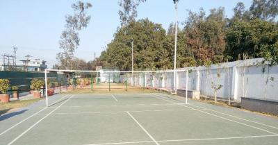 Gallery Cover Image of 1505 Sq.ft 3 BHK Apartment for rent in Saviour Park, Rajendra Nagar for 15000