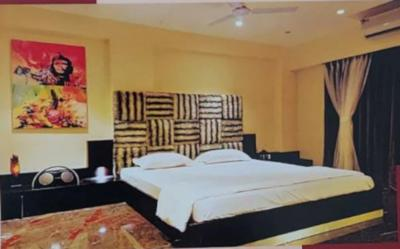Project Image of 704.0 - 1066.0 Sq.ft 2 BHK Apartment for buy in Apanjan Enclave