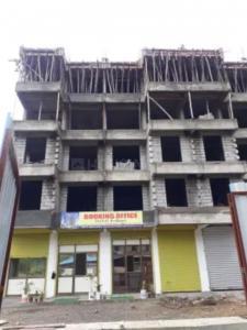Manav Residency