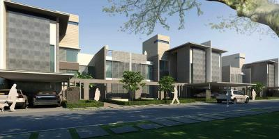Project Image of 5020.0 - 5230.0 Sq.ft 4 BHK Villa for buy in Brigade Palmgrove Villas