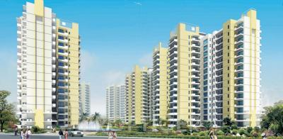 Gallery Cover Image of 1379 Sq.ft 3 BHK Apartment for buy in Corona Optus, Sector 37C for 7700000