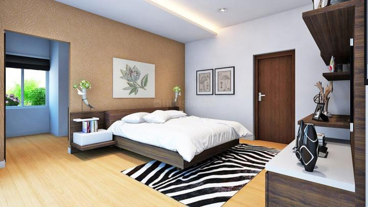 Project Image of 3497.0 - 4519.0 Sq.ft 4 BHK Apartment for buy in Shravanee Vista Gardenia
