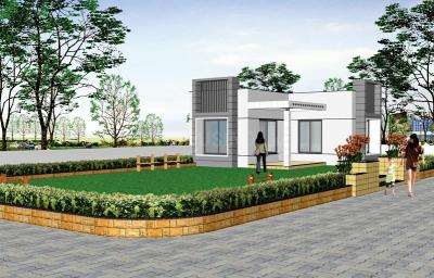 Gallery Cover Image of 1100 Sq.ft 2 BHK Apartment for rent in Aroma Aakruti Heights, Jodhpur for 17000